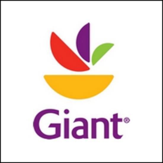 GIANT FOOD MARKET SUPERMARKET