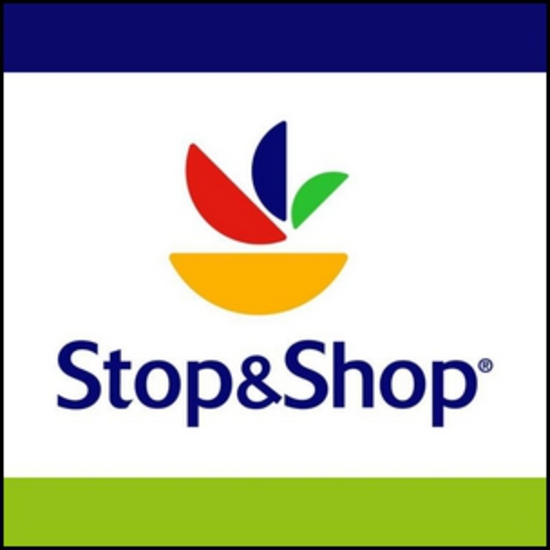 Stop & Shop w/ 2011-2017 Model Equipment Available