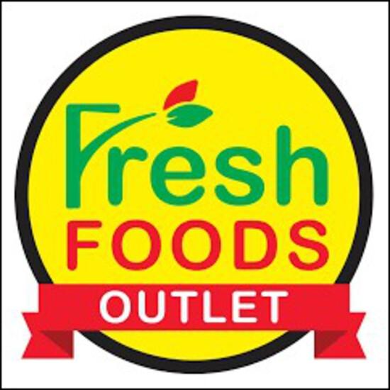 Fresh Foods Outlet Supermarket
