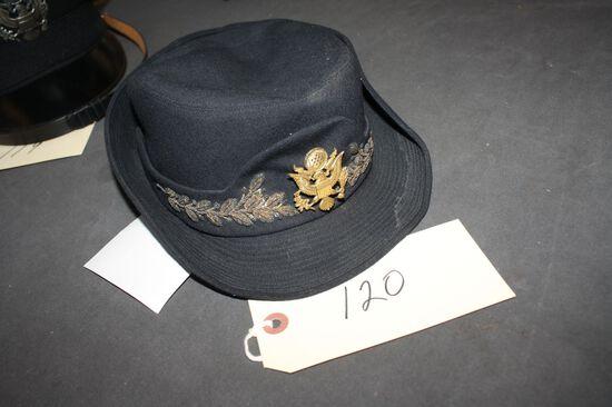 U.S. ARMY WOMAN'S HAT