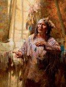 Scottsdale Art Auction 2014