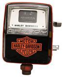 Gasboy 1820 Restored Gas Pump