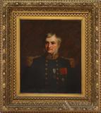 Stephen Pearce (1819 - 1904)