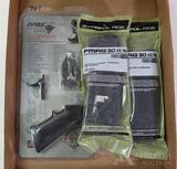DPMS AR-15 Lower Receiver Parts Kits.