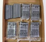 AR-15 20 Round Magazines