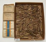 .30-06 Ammunition