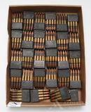 30-06 Armor Piercing