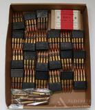30-06 Ball Ammunition