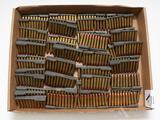 M1 Carbine Ammunition