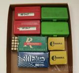 .45 Long Colt Ammunition