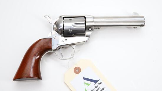 Uberti/Stoeger Cimarron Arms 1873 Colt Single Action Revolver
