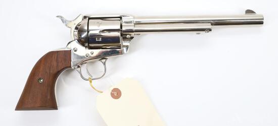Colt SAA Single Action Revolver