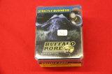 Box of 20, Buffalo Bore Heavy 10 MM cal, 220 gr