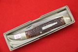 Remington, R1613 Bullet Knife in Box