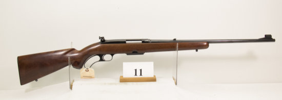 Winchester, Model 88, Lever Action Rifle, 308 cal,
