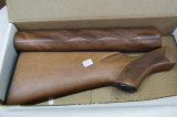 Winchester 140-1400 Stock Set 12 ga