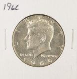 (3) 1966, 1967, & 1968-D