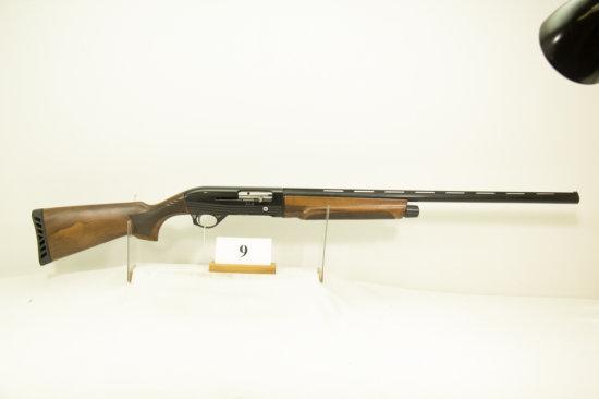 Hatfield, Model SAS, Semi Auto Shotgun, 12 ga,
