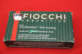 1 Box of 20, Fiocchi 308 Win 165 gr Game King