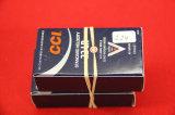 2 Boxes of 50, CCI 22 LR Target 40 gr