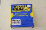1 Box of 20, Buffalo Bore Heavy 10 mm