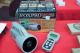FoxPro Spit Fire Game Call, New In Box