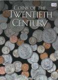 PARTIAL COLLECTION 20TH CENTURY COINS