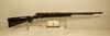 JC Higgins, Model 10116, Semi Auto Rifle, 22 cal.