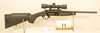Traditions, Model Crackshot, Rifle, 22 cal,