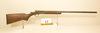 Harrington Richardson, Model Topper M48,