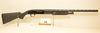 Mossberg, Model Maverick 88, Pump Shotgun,