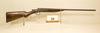 Iver Johnson, Model Single Shot Shotgun, 410 ga,