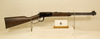 Henry, Model Lever Action Rifle, 22 cal