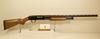 Mossberg, Model 500, Pump Shotgun, 12 ga,