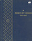 WHITMAN ALBUM (73) DIFFERENT DATES MERCURY DIMES