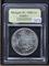 1882-CC MORGAN DOLLAR - UNC