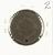1817 - MATRON HEAD LARGE CENT - AG Image 2