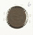 1844 - BRAIDED HAIR LARGE CENT - VG Image 2