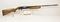 Remington, Model 870, Pump Shotgun, 12 ga,