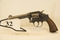 Smith and Wesson, Model 1905, Hand Ejector,