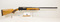 Browning, Model A-5, Semi Auto Shotgun, 20 ga,