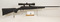 Marlin, Model XL7, Bolt Rifle, 30-06 cal,