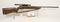 Remington, Model 514, Bolt Rifle, 22 cal, S/N None