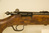 JC Higgins, Model 10124, Bolt Rifle, 22 cal, Image 2