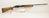 Remington, Model 870, Pump Shotgun, 12 ga, Image 1