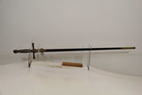 Lodge Sword