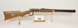 Winchester, Model 94 Theodore Roosevelt,