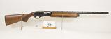 Remington Model 11-87, Semi Auto Shotgun,