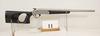 Sporting Arms, Model Snake Charmer II, Shotgun,