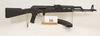 Century Arms, Model AK-47, Semi Auto Rifle,